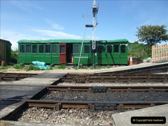 2010-06-09 SR on DMU (29)370