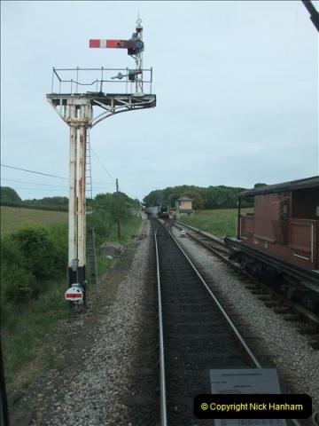 2010-06-09 SR on DMU (37)378