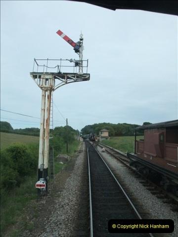2010-06-09 SR on DMU (38)379