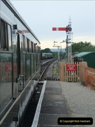 2010-06-09 SR on DMU (39)380
