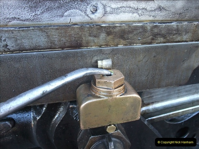 2010-06-25 SR on 34070 (20)460