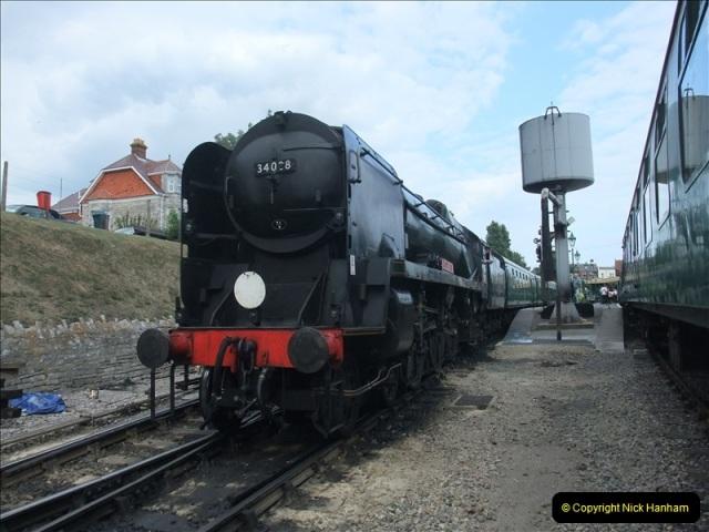 2010-07-23 SR on DMU (7)735