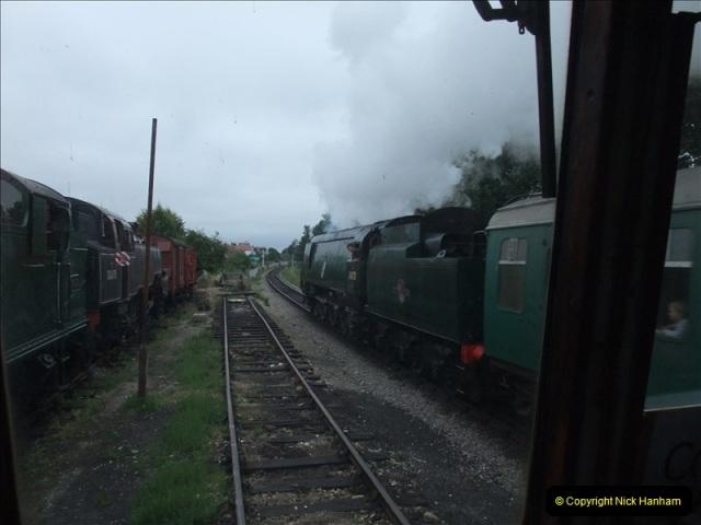 2010-07-30 SR on DMU (3)753