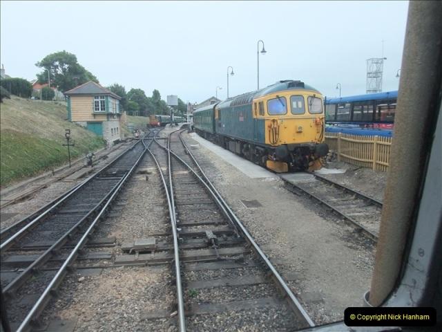2010-07-30 SR on DMU (11)761