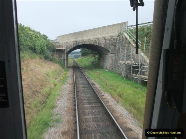 2010-07-30 SR on DMU (20)770