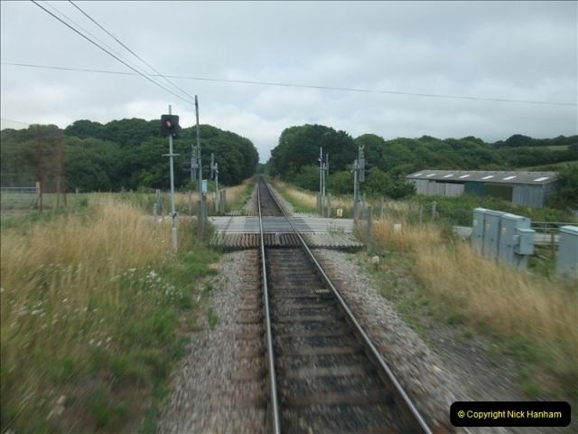2010-07-30 SR on DMU (23)773