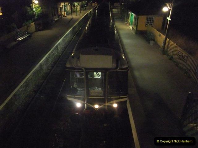 2010-07-30 SR on DMU (34)784