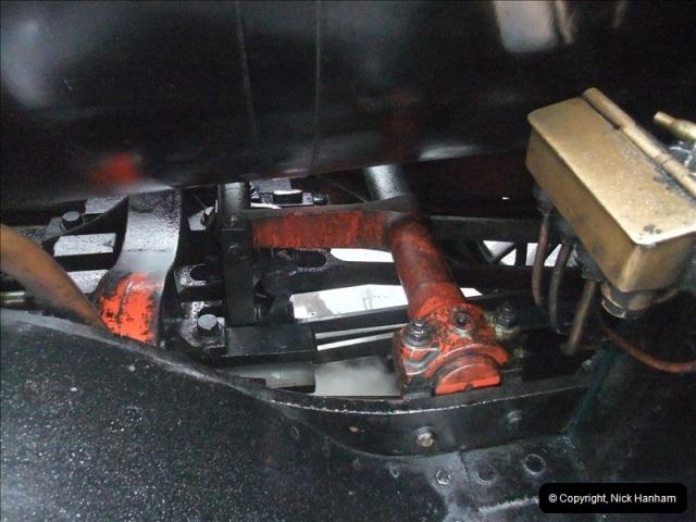 2010-09-20 Driving 30053.  (21)360