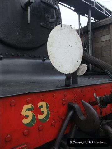 2010-09-27 SR Driving M7.  (7)445