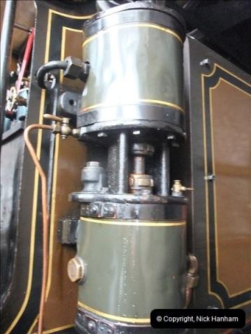 2010-09-27 SR Driving M7.  (14)452