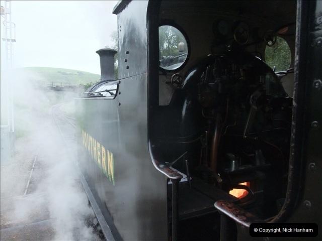 2010-09-27 SR Driving M7.  (26)464