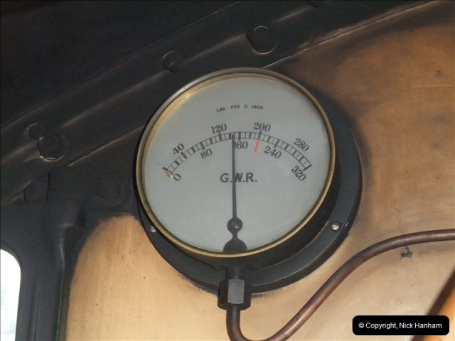 2010-10-06 Driving 6695 (18)539