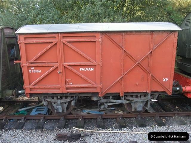 2010-10-06 Driving 6695 (30)551