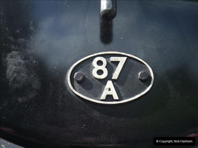2010-10-06 Driving 6695 (51)572