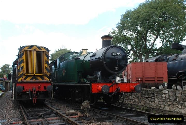 2010-09-09 (6)006