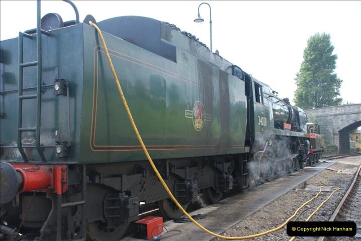 2010-09-09 (60)059
