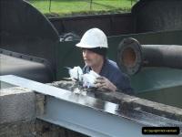 2011-03-09 SR Miscellaneous Work.  (44)219