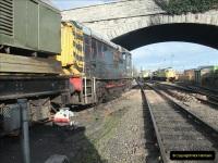 2011-03-09 SR Miscellaneous Work.  (51)226