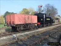 2011-03-16 SR Work. (42)268