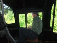 2011-05-27 Your Host Driving 34028 (18)549