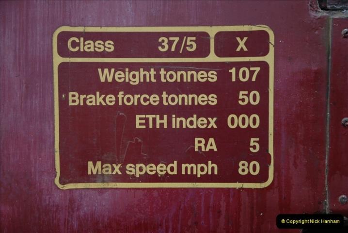 2011-05-06 SR Diesel Gala.  (8)008