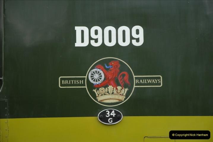 2011-05-06 SR Diesel Gala.  (11)011