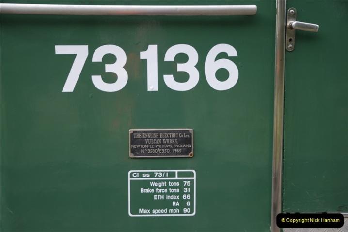 2011-05-06 SR Diesel Gala.  (23)023