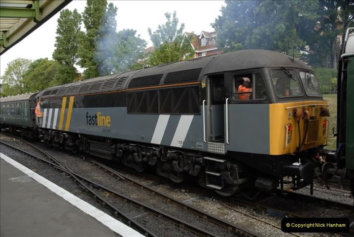 2011-05-06 SR Diesel Gala.  (39)039