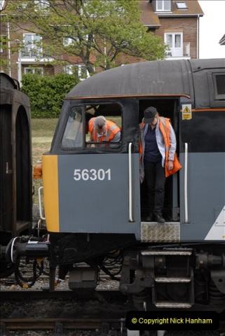 2011-05-06 SR Diesel Gala.  (41)041