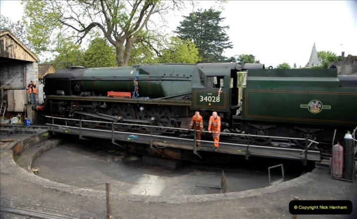 2011-05-06 SR Diesel Gala.  (44)044