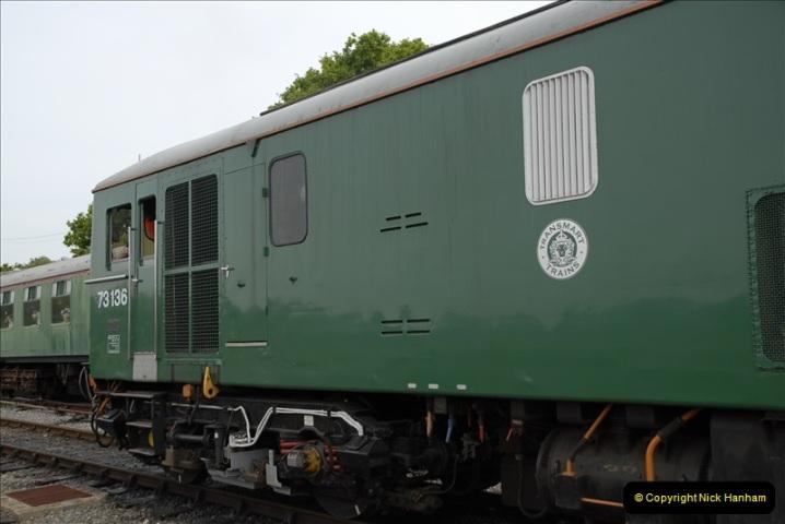 2011-05-06 SR Diesel Gala.  (67)067