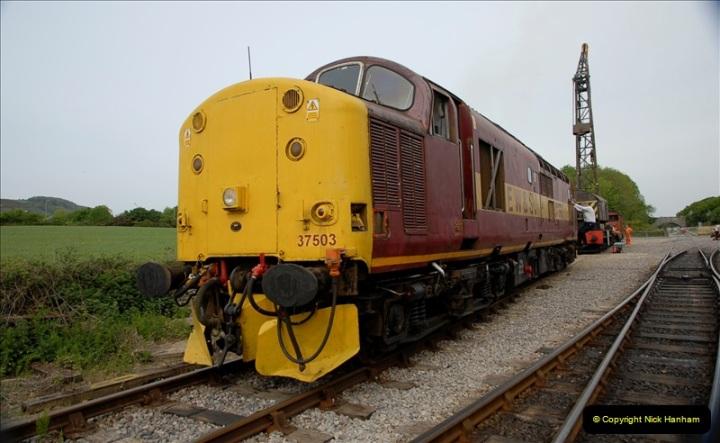 2011-05-06 SR Diesel Gala.  (69)069