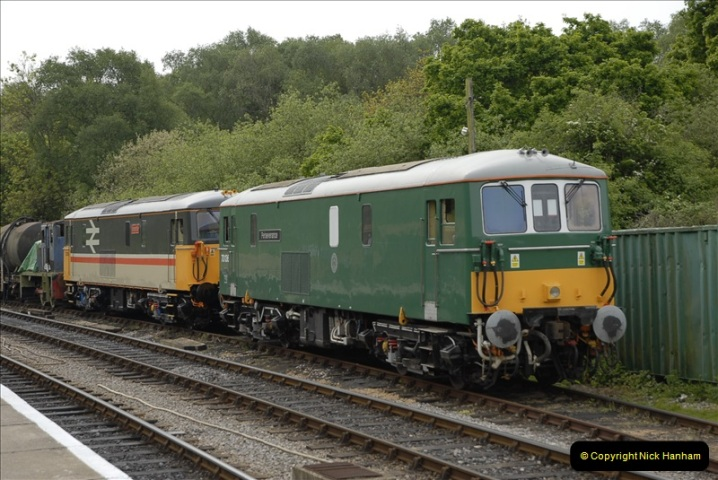 2011-05-06 SR Diesel Gala.  (72)072