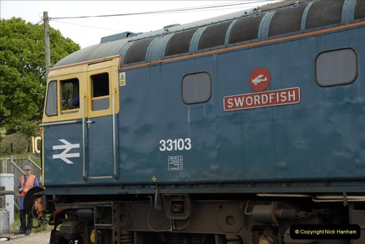 2011-05-06 SR Diesel Gala.  (79)079