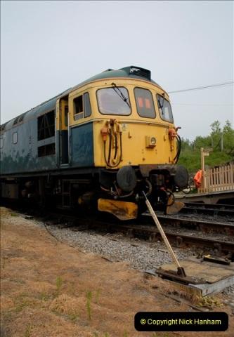 2011-05-06 SR Diesel Gala.  (81)081