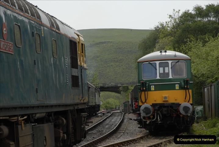 2011-05-06 SR Diesel Gala.  (83)083