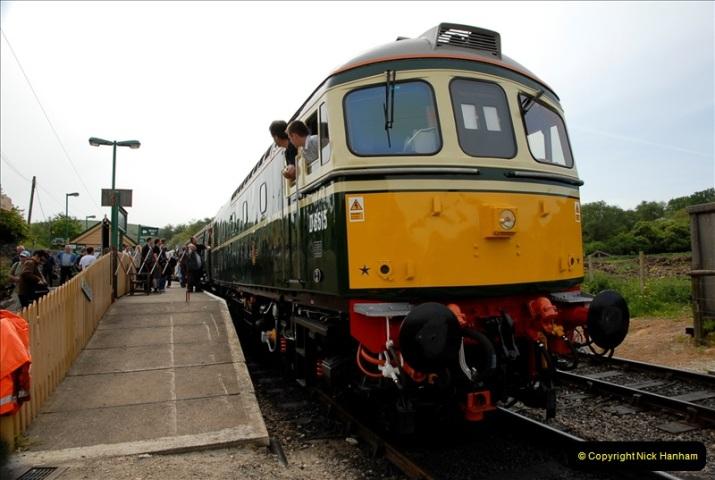 2011-05-06 SR Diesel Gala.  (88)088
