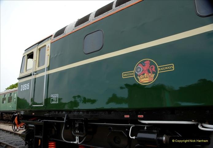 2011-05-06 SR Diesel Gala.  (92)092