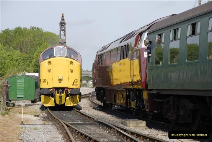 2011-05-06 SR Diesel Gala.  (94)094