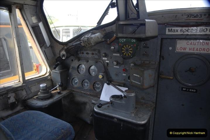 2011-05-06 SR Diesel Gala.  (96)096