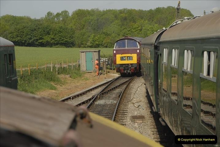 2011-05-06 SR Diesel Gala.  (105)105