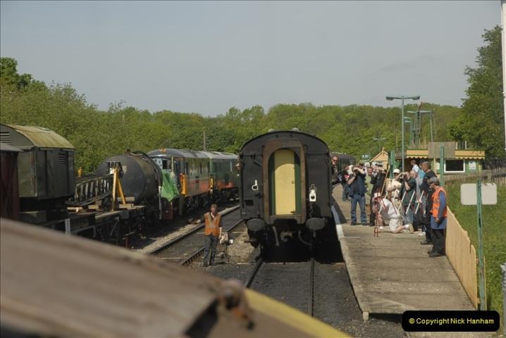 2011-05-06 SR Diesel Gala.  (107)107