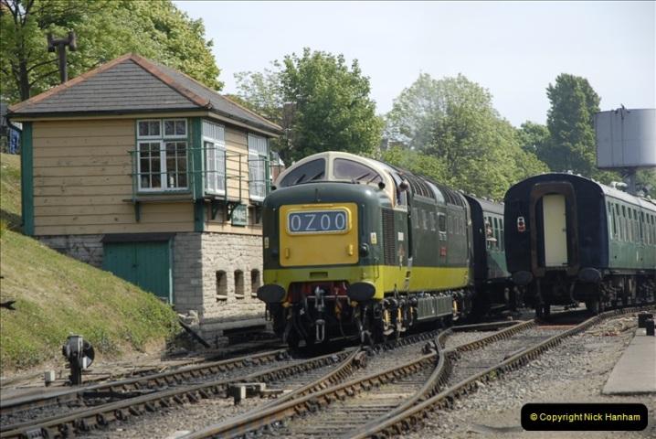 2011-05-06 SR Diesel Gala.  (122)122