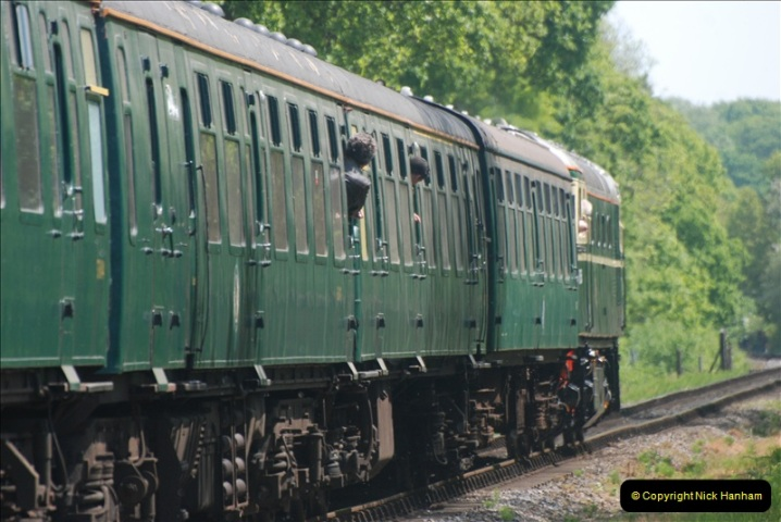 2011-05-06 SR Diesel Gala.  (136)136