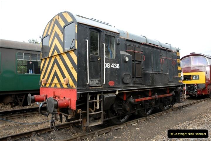 2011-05-08 SR Diesel Gala.  (12)153