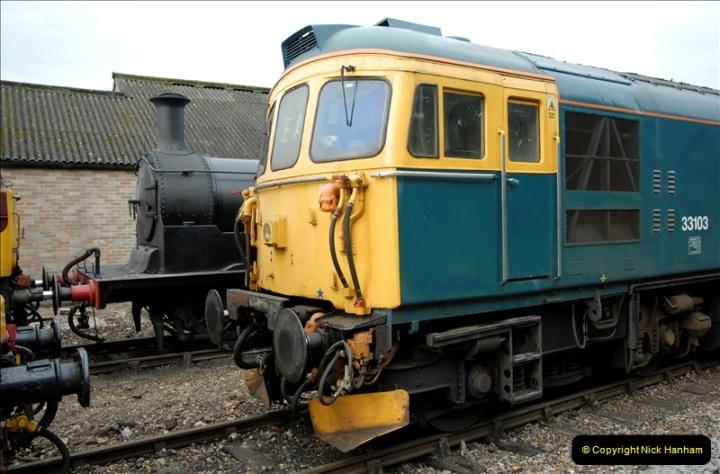 2011-05-08 SR Diesel Gala.  (15)156