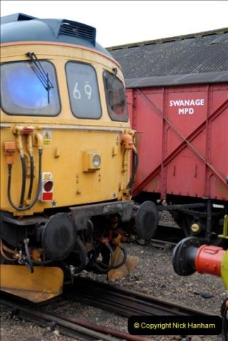 2011-05-08 SR Diesel Gala.  (22)163