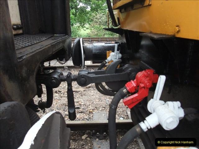 2011-05-08 SR Diesel Gala.  (29)170