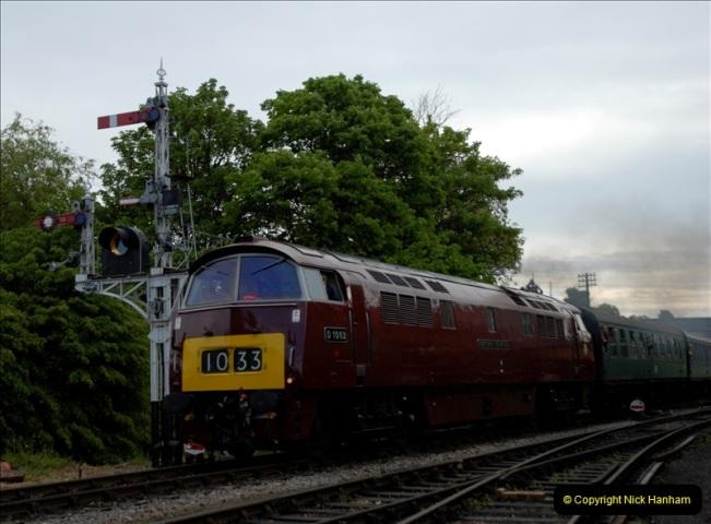 2011-05-08 SR Diesel Gala.  (35)176