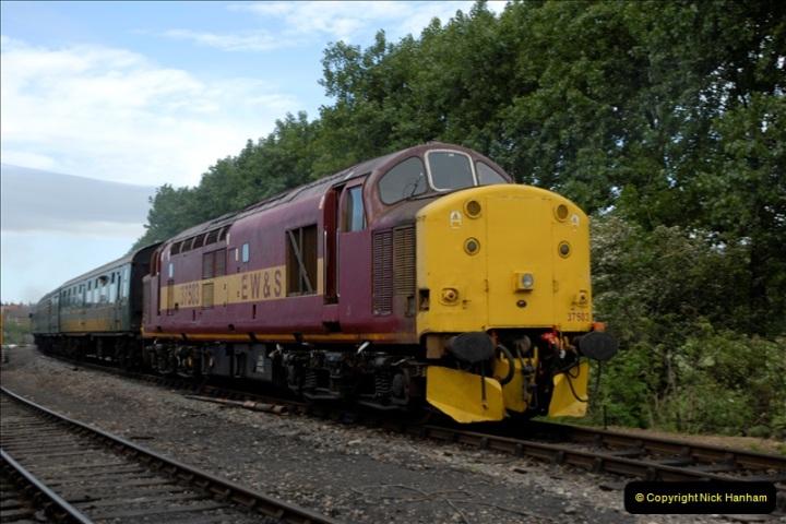 2011-05-08 SR Diesel Gala.  (36)177
